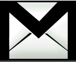 gmail_black_white