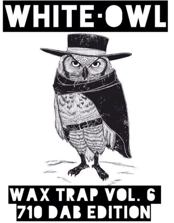 WAX TRAP VOL.6