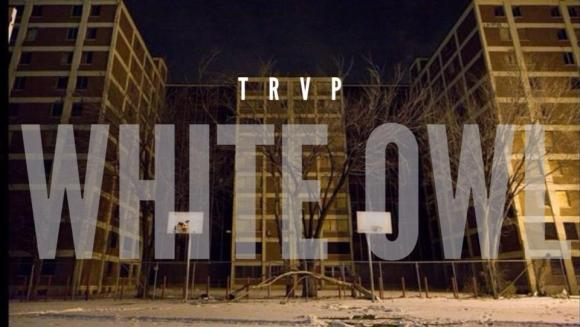TRVP FINAL LARGE COVER