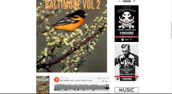 Screen Shot 2014-02-10 at 4.11.21 PM